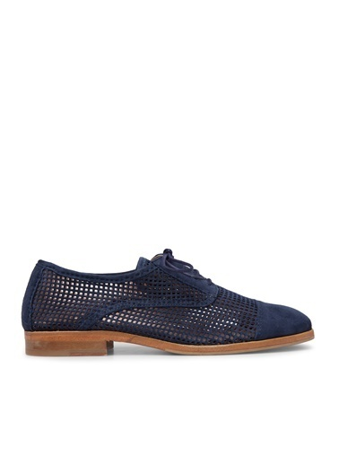 Armani Collezioni Ayakkabı Renkli